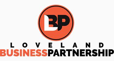 Loveland Business Partnership