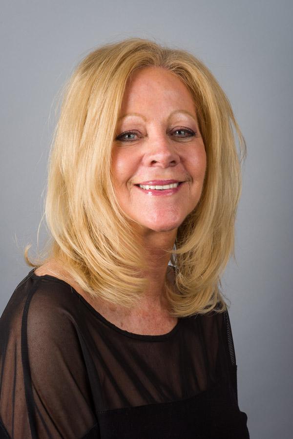 Lynette Shaeffer