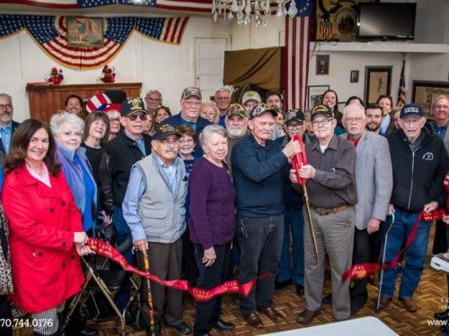 Associated Veterans of Loveland