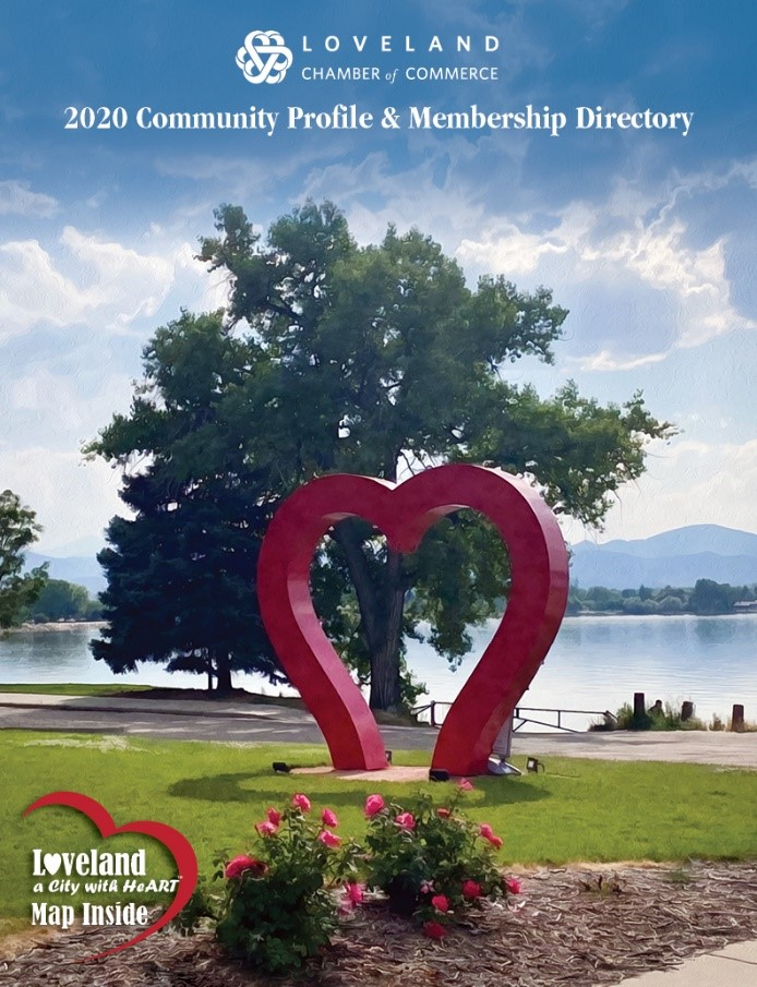 Loveland Chamber Business Directory
